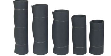 Aparabarro, Saião, Badana, Lameirão, Caminhão 2.00M x 50CM - 5mm