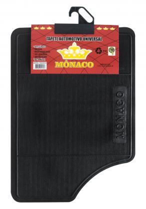 Kit 10 tapete Mônaco universal